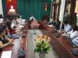 Thông tin chính thức về các cán bộ sai phạm liên quan đến tái định cư dự án thủy điện Sơn La