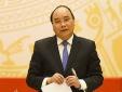 Thủ tướng: Phải tăng cường đầu tư cho phòng chống thiên tai
