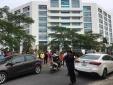 4 trẻ sơ sinh tử vong tại BV Sản nhi Bắc Ninh: Hé lộ nguyên nhân