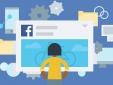 Cô gái bị phạt 5 triệu vì tung tin bắt cóc trẻ con câu like trên mạng xã hội