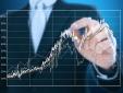 Dự đoán thị trường chứng khoán tuần 20 - 24/11: Áp lực bán có sự gia tăng