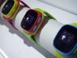 Hàng loạt nước cảnh báo, trẻ em đeo đồng hồ thông minh dễ bị bắt cóc
