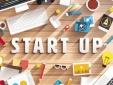 Công bố 10 startup Việt xuất sắc nhất vào chung kết UberExchange