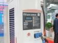 Việt Nam đã có trạm sạc điện nhanh đầu tiên dành cho ô tô