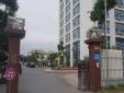 Vụ 4 trẻ sơ sinh tử vong tại Bắc Ninh: Bộ Y tế chỉ đạo khẩn