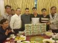 Xôn xao sim VIP 11 số vừa được trả 'tiền tươi' 9 tỷ đồng ở Phú Thọ