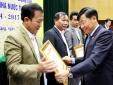 Bắc Giang: Tăng cường trách nhiệm người đứng đầu trong áp dụng ISO hành chính công