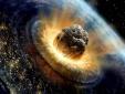 Cảnh báo giật mình thời điểm Trái Đất bị hủy diệt đang đến rất gần