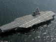 Tin mới nhất về vụ máy bay quân sự Mỹ rơi xuống Thái Bình Dương