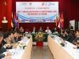 Trường đại học đầu tiên của Việt Nam đạt kiểm định chất lượng AUN-QA