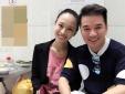 Đàm Vĩnh Hưng có hẹn hò với Hoa hậu Phương Nga?