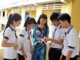 Đề xuất miễn học phí đến hết cấp Trung học cơ sở