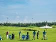 Hơn 1.000 gôn thủ sẽ tham gia tranh tài tại SMiC Golf Challenge Tournament 2017