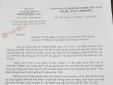 Nước sinh hoạt nhiễm asen tại Tân Tây Đô: Công văn hỏa tốc từ Cục Quản lý Môi trường Y tế
