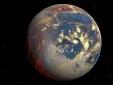 Phát hiện hành tinh 'kim cương' có thể có khí quyển giống Trái đất