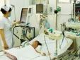 Con bị viêm phổi chết oan vì mẹ tự chữa bằng cách dân gian
