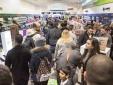 'Cuồng' Black Friday: Chi hàng nghìn tỷ đồng cho 4 ngày mua sắm