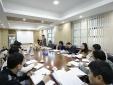 Đẩy mạnh phối hợp giữa Tổng cục Tiêu chuẩn Đo lường Chất lượng và Bộ Công Thương