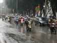 Dự báo thời tiết: Nhiệt độ hạ xuống mức thấp nhất từ đầu mùa Đông