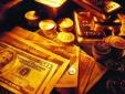 Giá vàng hôm nay ngày 25/11: Vàng 'rớt' đỉnh, tiếp tục đi ngang