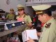 Hà Nội: Tăng cường kiểm tra kiểm soát hoạt động kinh doanh hàng điện tử