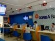 Vụ án tại DongA Bank: Tiếp tục khởi tố thêm nhiều đối tượng