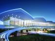 Dự án Cảng hàng không quốc tế Long Thành: Đầu tư gần 23.000 tỷ để giải phóng mặt bằng