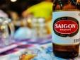Vượt 300.000 đồng, giá cổ phiếu bia Sài Gòn cao nhất thị trường