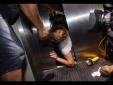 Thang máy rơi tự do tại Tân Tây Đô: Hai người mắc kẹt, đơn vị vận hành từ chối 'ứng cứu'