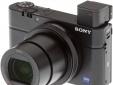 Top 6 máy ảnh compact có chất lượng tuyệt đỉnh, người dùng khó lòng 'ngó lơ'