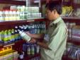 Hà Nội: Xử phạt 126 tổ chức, cá nhân vi phạm trong sản xuất kinh doanh nông nghiệp