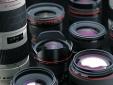 5 mẹo vặt cần ghi nhớ nếu muốn có trong tay ống kính máy ảnh DSLR chất lượng