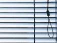 Dây cuốn rèm cửa sổ - Mối nguy hiểm chết người đối với trẻ nhỏ