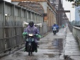 Dự báo thời tiết: Hà Nội tiếp tục lạnh, mưa phùn