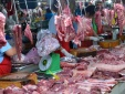 Giá cả thị trường hôm nay (12/12): Giá lợn hơi tại miền Bắc có địa phương lên 32.000 đồng/kg