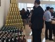 Lộ danh tính tỷ phú Thái Lan muốn mua lượng lớn cổ phần Sabeco