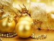 Giá vàng trong nước ngày 13/12: Vàng đi xuống, tiếp tục đứng đáy