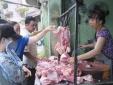Giá cả thị trường hôm nay (14/12): Giá lợn hơi tại miền Bắc dẫn đầu cả nước