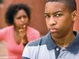 Ô nhiễm môi trường khiến thanh thiếu niên... hư hơn?
