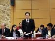 Quảng Ninh: Thu phí tham quan Yên Tử là đúng luật