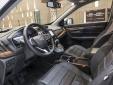 Tư vấn mua ô tô: 3 mẫu xe 7 chỗ đẹp long lanh dự báo 'gây bão' năm 2018