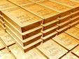 Giá vàng trong nước ngày 15/12: Vàng 'dậm chân tại chỗ', chưa thể phục hồi