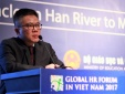 GS Ngô Bảo Châu đề xuất 3 trụ cột quan trọng cho phát triển giáo dục đại học
