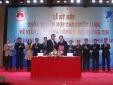 Tuyên Quang đẩy mạnh ứng dụng CNTT và phát triển đô thị thông minh