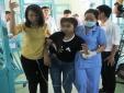 Ninh Thuận: Xác định nguyên nhân hơn 40 học sinh bị ngộ độc sau khi ăn sáng