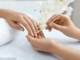 Cảnh báo: Nguy cơ mắc viêm gan và dị ứng khi làm tóc và làm móng
