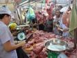 Giá cả thị trường hôm nay (16/12): Giá lợn hơi tại miền Bắc tiếp tục ở mức cao