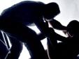 Hơn 2.000 trẻ em bị lạm dụng tình dục, Thủ tướng Úc tuyên bố 'thảm kịch quốc gia'