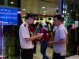 Kết luận của thanh tra về việc lộ thông tin hành khách đi máy bay