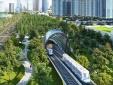 Nâng cao nhận thức về các giải pháp thành phố xanh ở Việt Nam